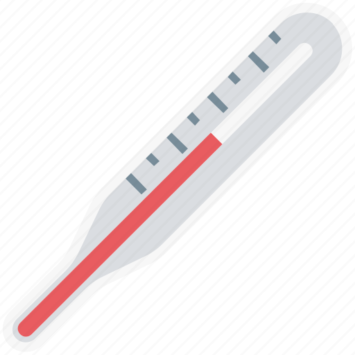 digital thermometer, healthcare, instrument, medical, temperature, thermometer icon