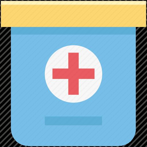 clipboard, medical report, patient report, prescriptions, report icon