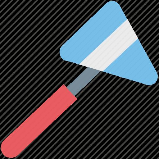 doctor hammer, doctor tool, patient hammer, reflex hammer, reflexes tool icon