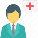comment, conversation, dialogue, help, medical chat, online help icon