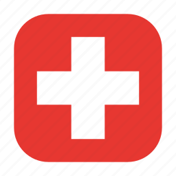 ambulance, doctor, first aid, healthcare, hospital, medical, medicine icon