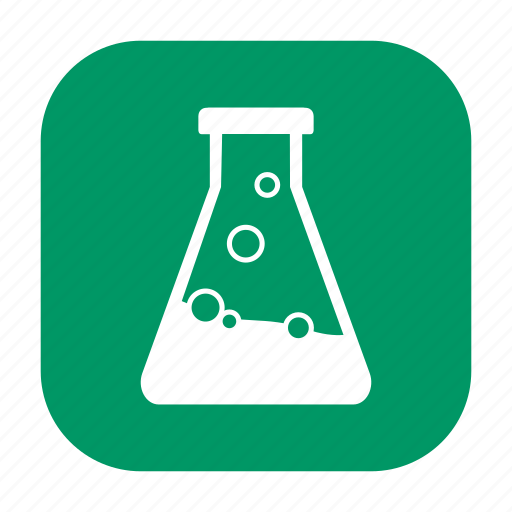 drugs, healthcare, hospital, laboratory, medical, medicine, research icon