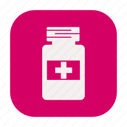 doctor, drugs, first aid, healthcare, hospital, medicine, syrup icon
