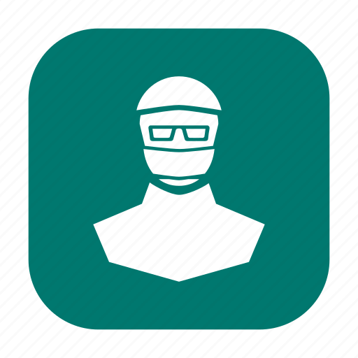 Health, hospital, medical, nurse, operation theater, surgeon, surgery icon - Download on Iconfinder
