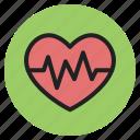cardiogram, health, heart, heartbeat, hospital, medical, supplies