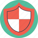 antivirus, firewall, medieval, protection, protection shield, security shield, shield icon