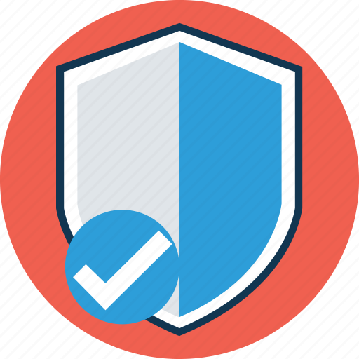defence, police badge, security badge, security shield, sheriff badge, shield verified, verified icon