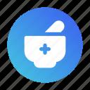 hospitalmortarpestlepharmacy, medical