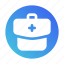 aid, first, hospital, kitkitmedical, kitmedical