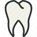 dental, dentist, health, medical, stomatology, teeth, tooth