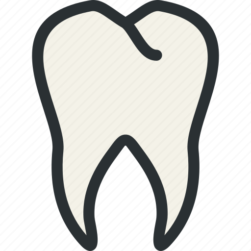 dental, dentist, health, medical, stomatology, teeth, tooth icon