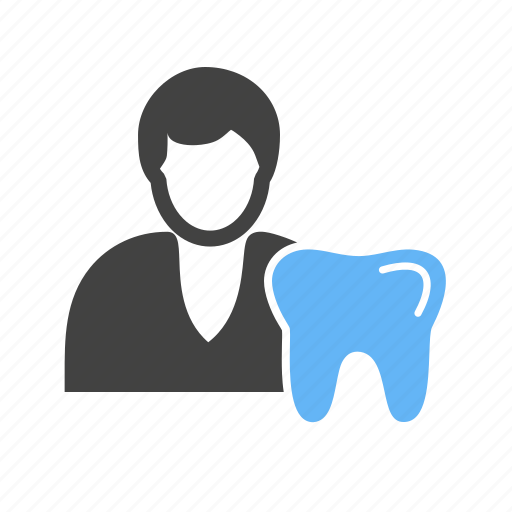 Care, clinic, dental, dentist, dentistry, patient, teeth icon - Download on Iconfinder