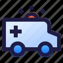hospital, medical, health, ambulance, medicine, emergency, healthcare