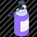 antiseptic hand wash, soap dispenser, foam dispenser, liquid soap, hand gel icon