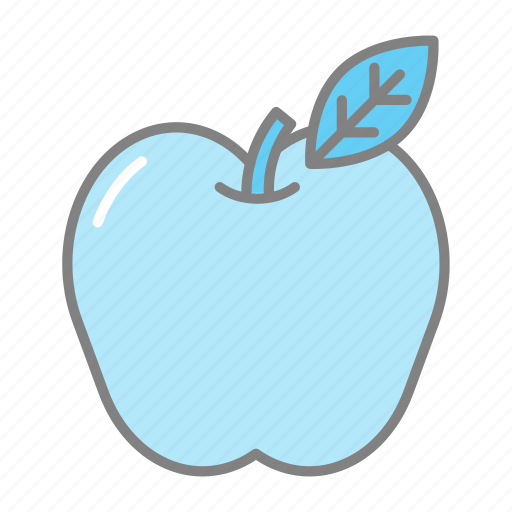 apple, apple a day, doctor, emergency, food, health, hospital icon