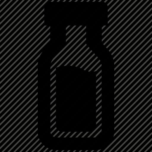 medicine, phial, vial icon