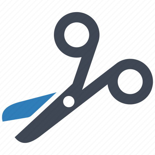 Bandage, medical, scissors icon - Download on Iconfinder