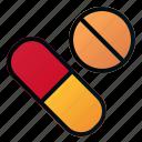 doctor, drug, healthcare, hospital, medicine, pharmacy, pill