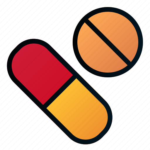 Doctor, drug, healthcare, hospital, medicine, pharmacy, pill icon - Download on Iconfinder
