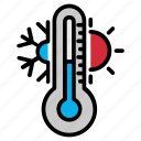 doctor, health, hospital, medical, temperature, thermometer, weather