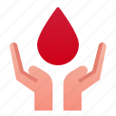 blood, donation, give, hand, healthcare, hospital, medical