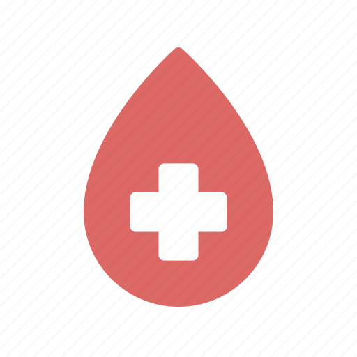 blood, doctor, donor, health, hospital, medic, medical icon