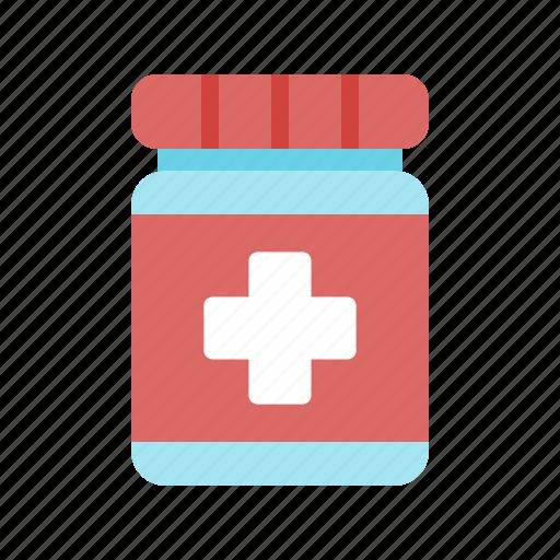 doctor, drugs, health, hospital, medic, medical icon