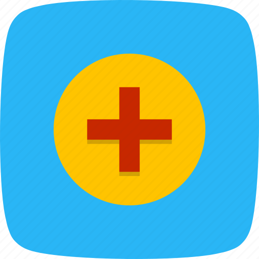 health sign, healthcare, heart, medical icon