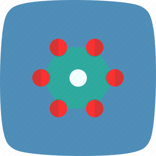 building, corporation, department, office, structure, tree icon