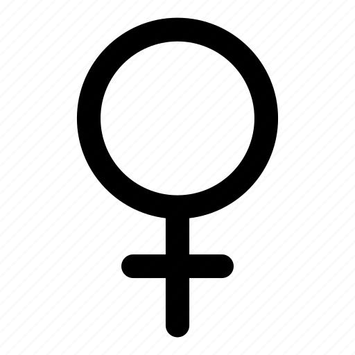 Female, girl, human, user, woman icon - Download on Iconfinder