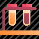 medical, pharmacy, test, tube