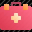 aid, emergency, first, health, medical