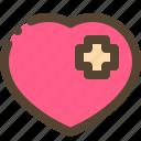 care, health, love, medical