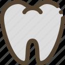 health, human, medical, tooth