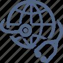 global health, stethoscope, healthcare