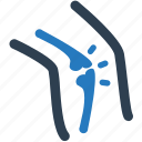 .svg, broken leg, injury, orthopedic, surgery icon icon