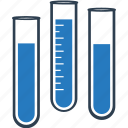.svg, chemical, chemistry, experiment, pour chemical, test tube, tube icon icon