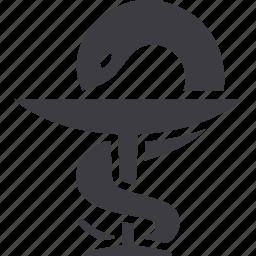 health, healthcare, medical, pharmacy icon