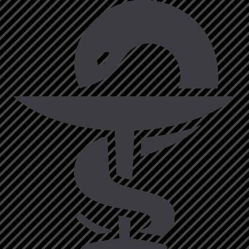 healthcare, medical, pharmacy icon