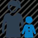 child, kid, mother, parent, pediatrics