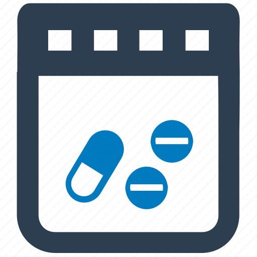 drug, medication, medicine, pharmaceutical, pharmacy, pills icon