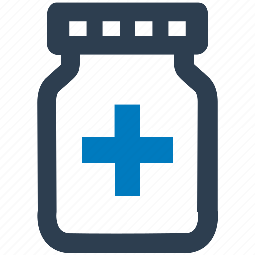 drug, medication, medicine, pharmaceutical, pharmacy, pill icon
