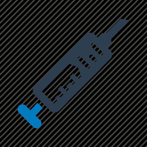 injection, syring, syringe, syrings, vaccine icon