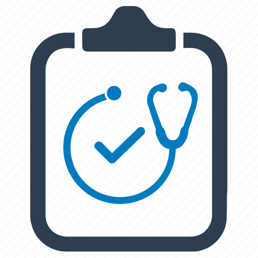 appointment, doctor, medical, schedule, visit day icon