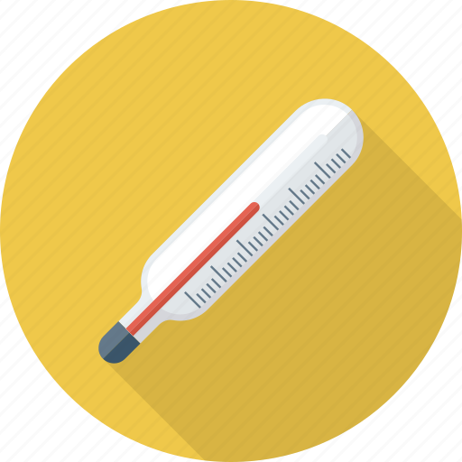 care, health, medical, medicine, thermometer icon