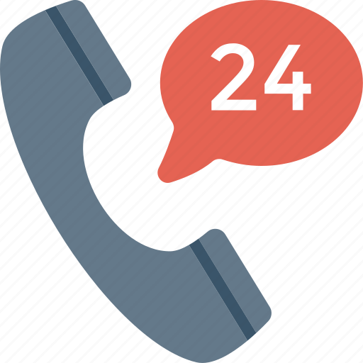 Business, call, communication, customer, phone, support icon - Download on Iconfinder