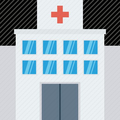 care, health, hospital, medicare, medicine, recovery icon