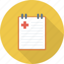 doses, medical, medication, medicines, pharmaceutical, prescription icon