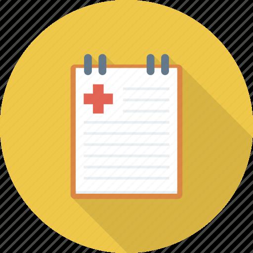 doses, medical, medication, medicines, pharmaceutical, prescription icon