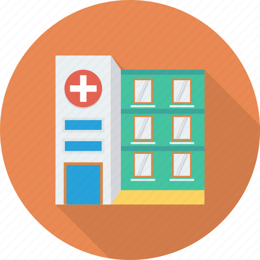 healthcare, help, hospital, medical icon